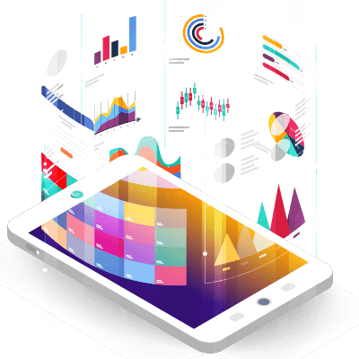 sulfah-fintech-app-solution
